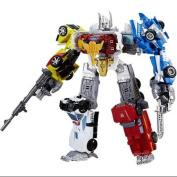 Transformers Combiner Wars Optimus Maximus Set. at ToyWiz.com
