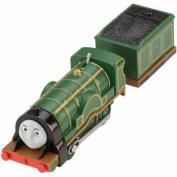 Fisher-Price Thomas & Friends TrackMaster Motorised Emily Engine