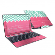 DecalGirl ATB1T-LIVELAUGHLOVE Asus Transformer Book T100T Skin - Live Laugh Love