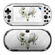 DecalGirl PSV2-OFALLTHINGS Sony PS Vita 2000 Skin - Of All Things
