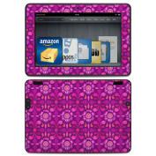 DecalGirl AKX7-LAYLA Amazon Kindle HDX Skin - Layla