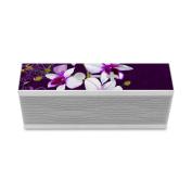 DecalGirl JBOX-VLTWORLDS Jawbone JAMBOX Skin - Violet Worlds