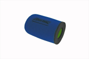DuraBlue 3256 Air Filter Power Yamaha RAP700 2006-2015