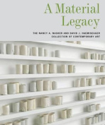 A Material Legacy