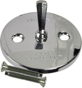 Lincoln Products 960-041A Tub Plate