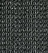 Kittrich 05F-187510-06 13cm . X 46cm . Black Grip Paper