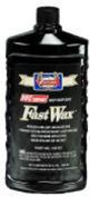 Presta 134132 VOC Compliant Fast Wax 950ml