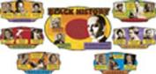 TREND ENTERPRISES T-8095 BB SET BLACK HISTORY