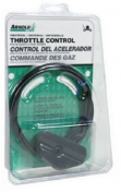 Arnold SL-305 Throttle Control Knob