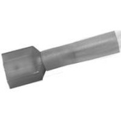 Calterm 65753 16-14 Gauge Shrink Male Coupler