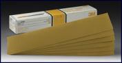 3M 26332 12-Sl 0.5 in. 233 Plus Tape Scotch Performance Masking Tape 233 Plus 12 Mm X 55 M