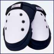 SAS Safety 7102 Knee Pads-deluxe