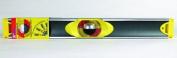 CH Hanson 50024 Precision Ball Level 60cm . Pack Of 2