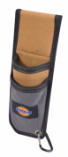 JS Products 57010 Dickies Utility Knife Sheath