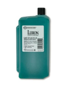 Dial Professional DIA 84050 The Dial Luron Emerald Lotion Soap