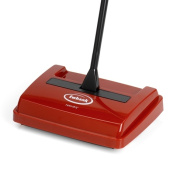 Ewbank 525USMO Handy Manual Floor and Carpet Sweeper