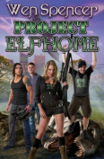 Project Elfhome (Elfhome)