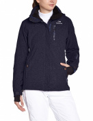 Eider Red Square Jacket Women's Ski Jacket