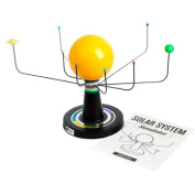 American Educational Products Solar System Simulator