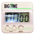 Ashley Productions ASH10210 Big Time Too Up Down Timer