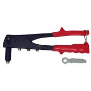 Big Roc Tools HRB One Way Hand Riveter 24cm . 40 Rivets