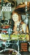 Alfred 27-PRV10 Latin Rock for Gringos - Music Book