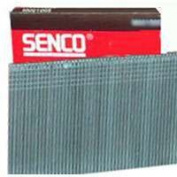 Senco Products 7340136 Nail Finishing Stick - 41cm x 6.4cm .