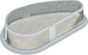 Exact Replacement Parts 53-9113 Dryer Lint Filter