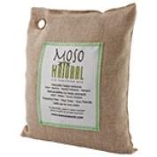Frontier Natural Products 228685 Air Purifying Bag 500G - Natural
