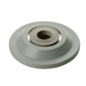 Focus Foodservice FBUMP5 13cm . PVC revolving donut bumper