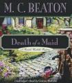 Death of a Maid  [Audio]