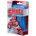Ideal Shake Dice Game
