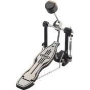 Mapex 500 Bass Drum Pedal