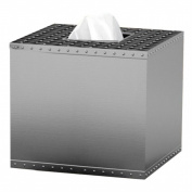 Platinum Boutique Tissue -pack of 3