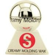 Creamy Moulding Wax 50ml