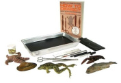 Olympia Sports 11458 Complete Dissecting Lab