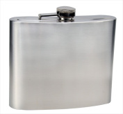 FJX Wholesale HFL-032 950ml Stainless Steel Flask
