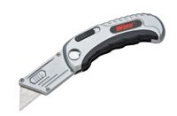 Wiss 186-WKF1 Quick Change Utility Knives