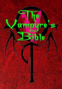 A Vampyre's Bible