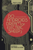 Do Androids Dream of Elelctric Sheep? Omnibus