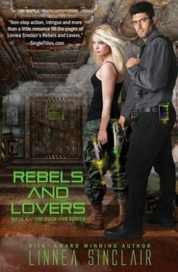 Rebels and Lovers