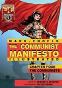 Communist Manifesto (Illustrated) - Chapter Four