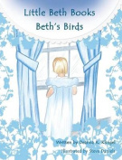 Beth's Birds