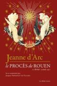 Jeanne D'Arc  [FRE]