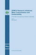 Zemch Research Initiatives