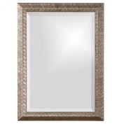 Howard Elliott 51256 Malia Mirror