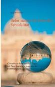 Reformation Im Geist Der Synodalitat [GER]