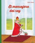 El Mensajero del Rey [Spanish]