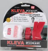 Kleva Edge Can Opener