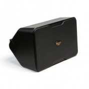Klipsch CP-6 Compact Performance Series Outdoor Loudspeaker - Pair